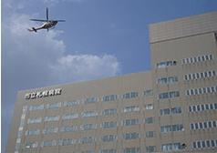 市立札幌病院救急医が大量退職
