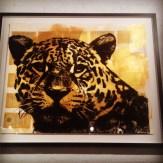 wynwood_art_galery_gepard