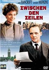 zwischen_den_zeilen_film