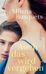 busquets_auch_das_wird_vergehen
