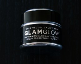 glamglowyouthmud