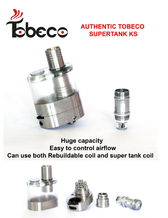 tobeco-super-tank-ks-explained