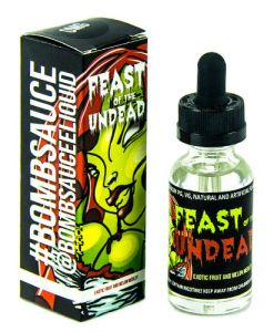 bomb-sauce-feast-of-the-undead