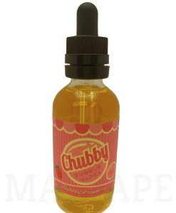 chubby-bubble-strawberry-bubbles-60ml