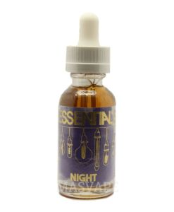 Essentials Night 30 ml
