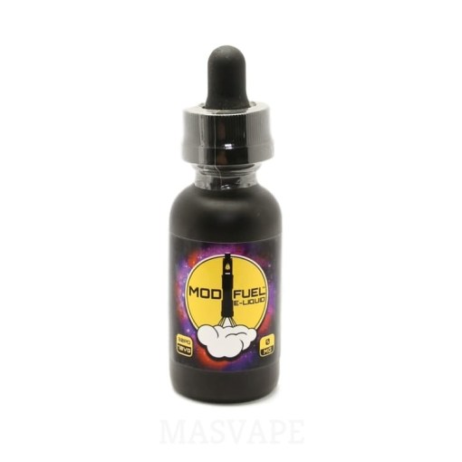 mod-fuel-redstone-30ml-1 watermelon flavor