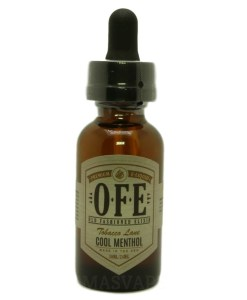 old-fashioned-elixir-ofe-cool-menthol-60ml-1