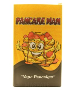 pancake-man-eliquid-60ml-1