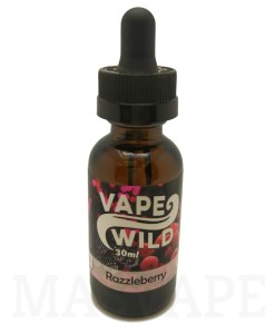vape-wild-razzleberry-30ml-3