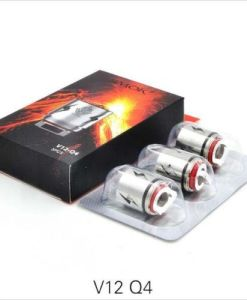 smok-q4-v12-3pck-replacement-coils