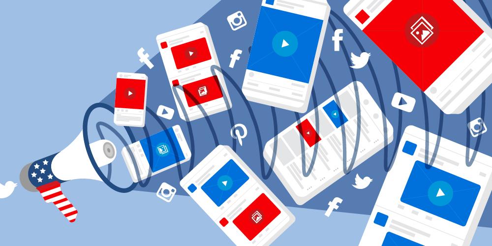 marketing politico digital
