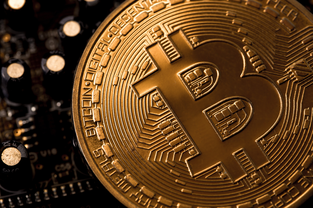 Fraude o Estafa con Criptomonedas (Airbit Club, Forcount, Global BCM, Celcoin, entre otros)