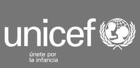 ayudar a los niños unicef