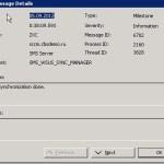 microsoft-00147.jpg
