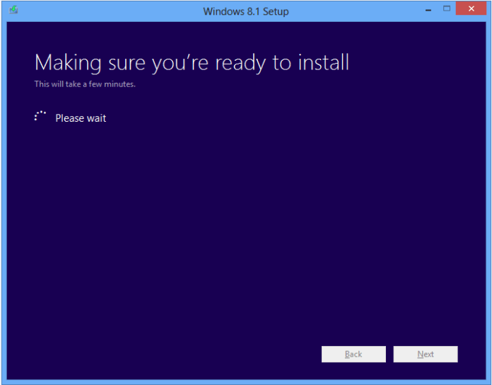 sccm2012updatewindows8_8
