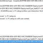 installshield_sccm2012r2_scad_22