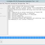 move_sccm2012r2_new_server_10