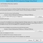 move_sccm2012r2_new_server_16