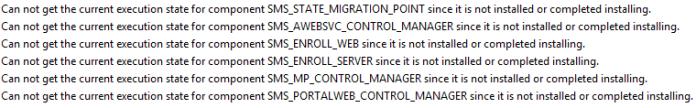 move_sccm2012r2_new_server_26