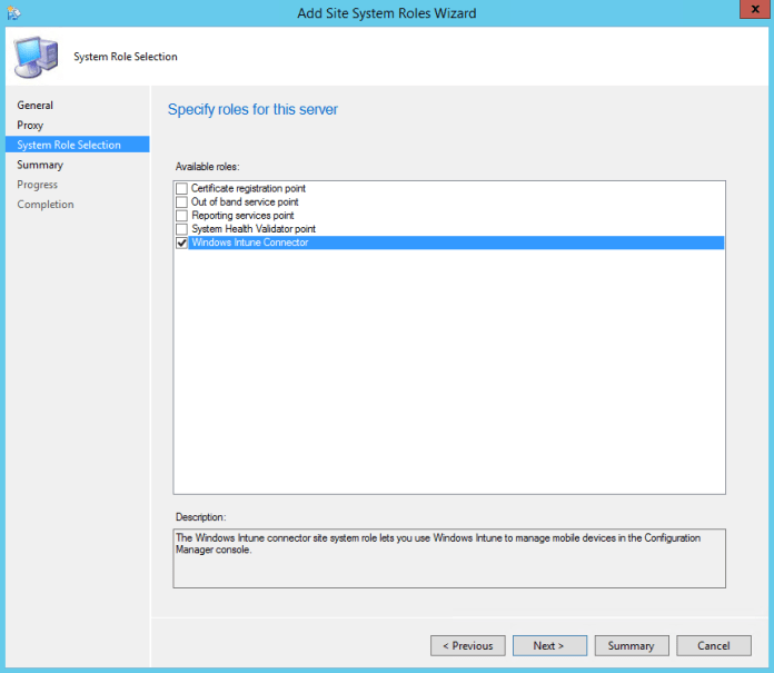 microsoft_intune_integration_sccm2012r2_12