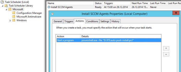 sccm2012_powershell_push_install_1