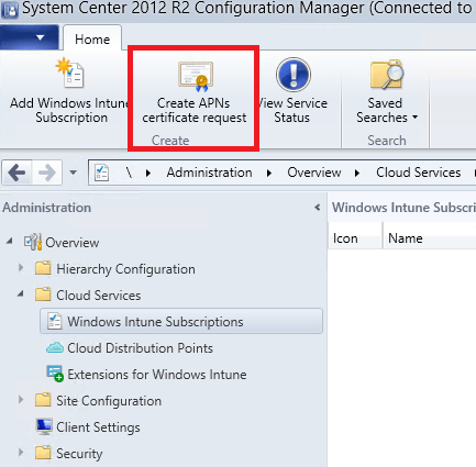 sccm2012r2_Apple_APNs_Intune_1
