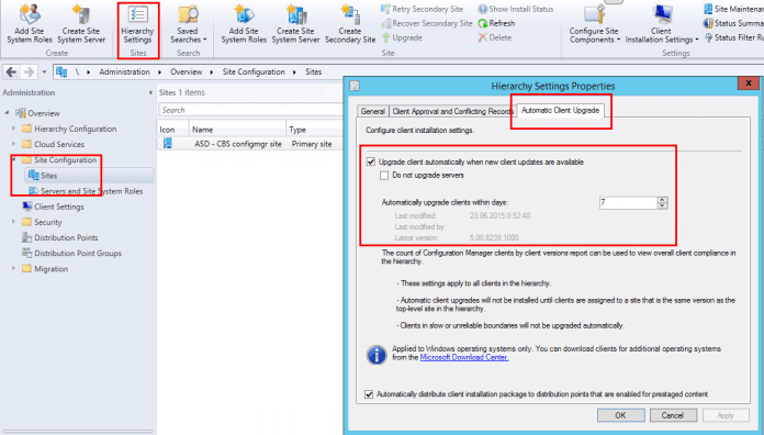 update_sccm2012r2_to_sp1_17