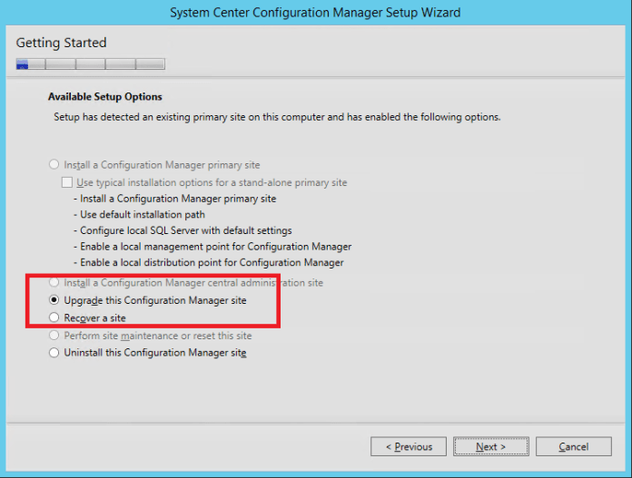 update_sccm2012r2_to_sp1_4