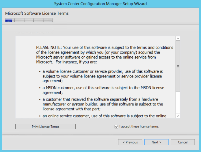 update_sccm2012r2_to_sp1_5