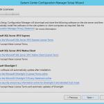 update_sccm2012r2_to_sp1_6