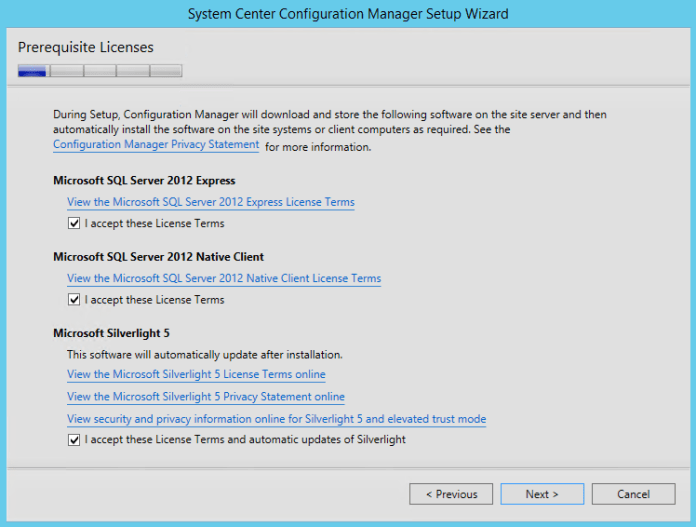 update_sccm2012r2_to_sp1_6