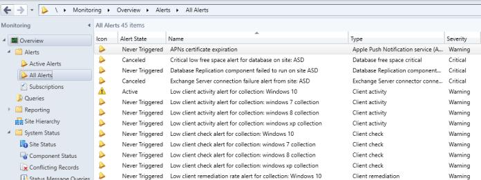 alerts_subscriptions_sccm2012_1