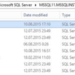 sccm_sql_autogrowth_log_5