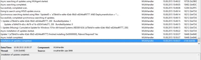 wsus_sccm2012_windows10_7