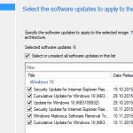 sccm_windows10_updates