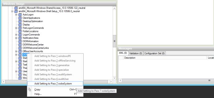 windows10_turn_off_wifi_6