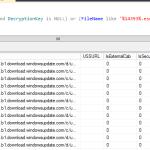 windows_10_1607_sccm_cuurent_branch_1606_6