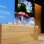 windows10_creators_update_build15063