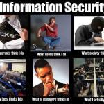 it-security-meme