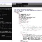 mac_office_updates_8
