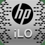 hp-ilo-logo