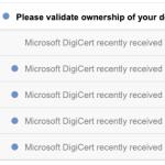 Microsoft_Azure_WebSites_CND_9