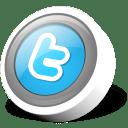 masyan twitter