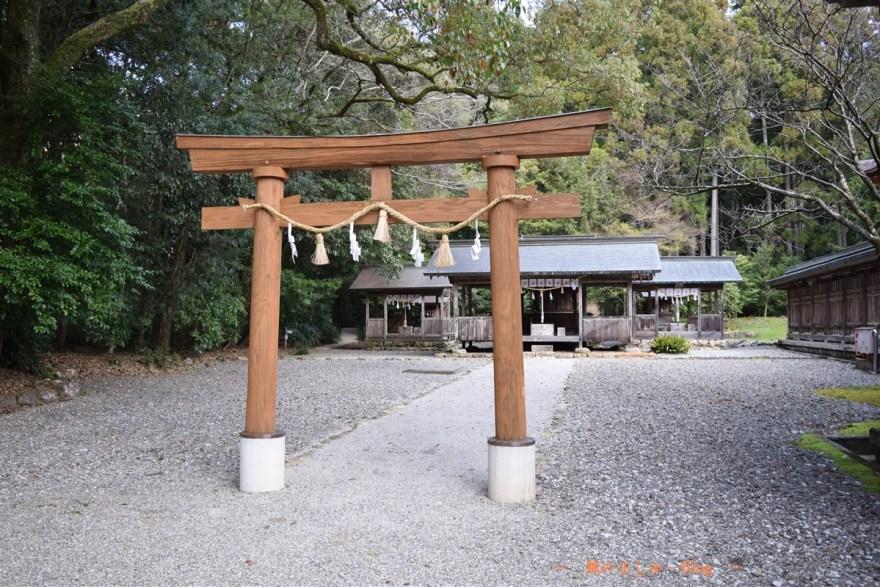 土佐神社 摂社
