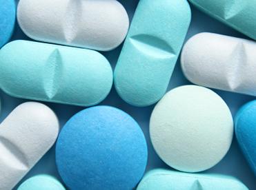 MML Pharma Services