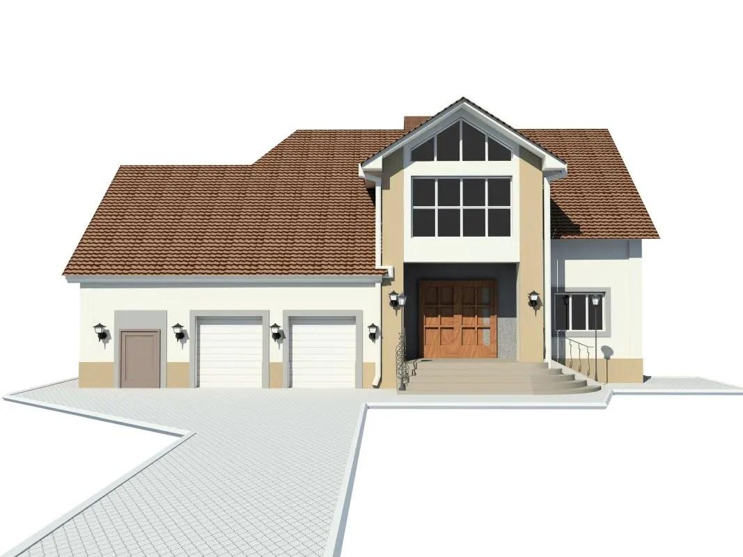 Rekomendowane bramy garażowe