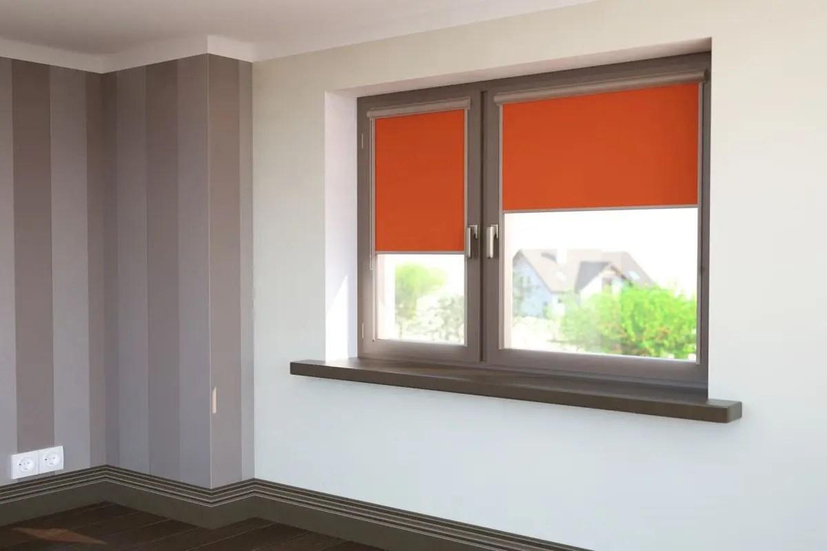 Okna PCV – nie tylko prostokątne