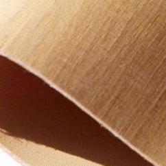 Green Kitchen Mat Cost Of Outdoor Albeflex Flexible Wood Veneer