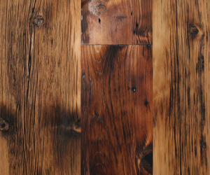 desk chair mat for hardwood floors cushions target antique tobacco oak floor from historicwoods by lunarcanyon