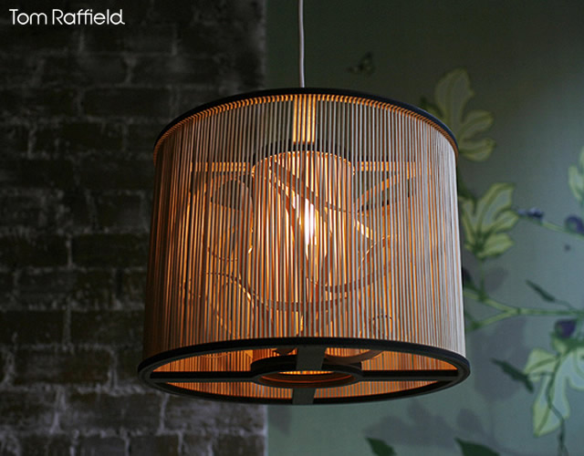 cool kitchen appliances rta cabinets reviews cage pendant light by tom raffield